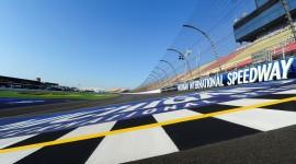 Nascar Track Wallpaper HD