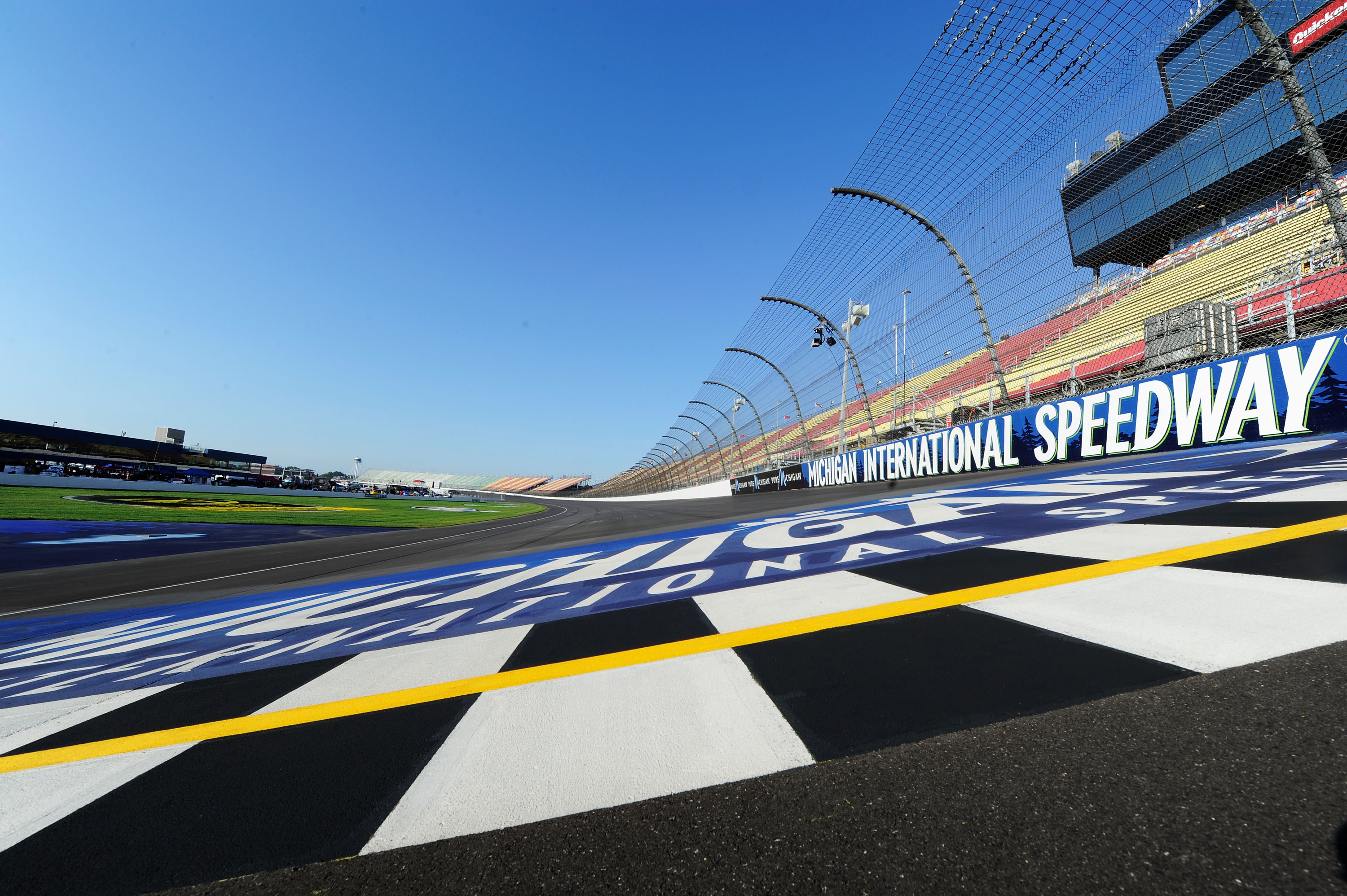 Nascar Racing Games >> Nascar Track Wallpapers High Quality | Download Free