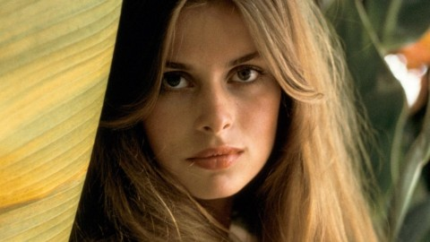 Nastassja Kinski wallpapers high quality