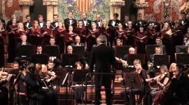 Opera Arias Pics