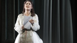 Opera Arias Wallpaper Gallery