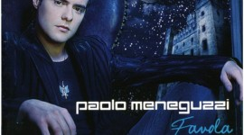 Paolo Meneguzzi Wallpaper For PC