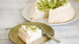 Pavlova Cake Photo#1