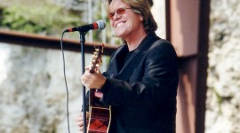 Peter Noone Photo Free