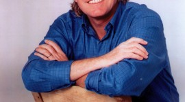 Peter Noone Wallpaper For Android