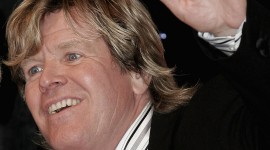 Peter Noone Wallpaper For IPhone