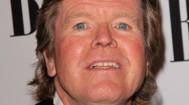 Peter Noone Wallpaper For Mobile