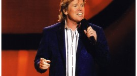 Peter Noone Wallpaper For PC