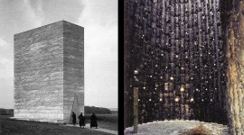 Peter Zumthor Photo Free