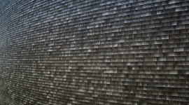 Peter Zumthor Photo#2
