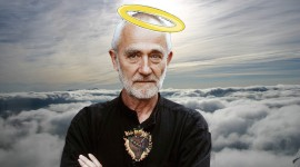 Peter Zumthor Wallpaper For PC