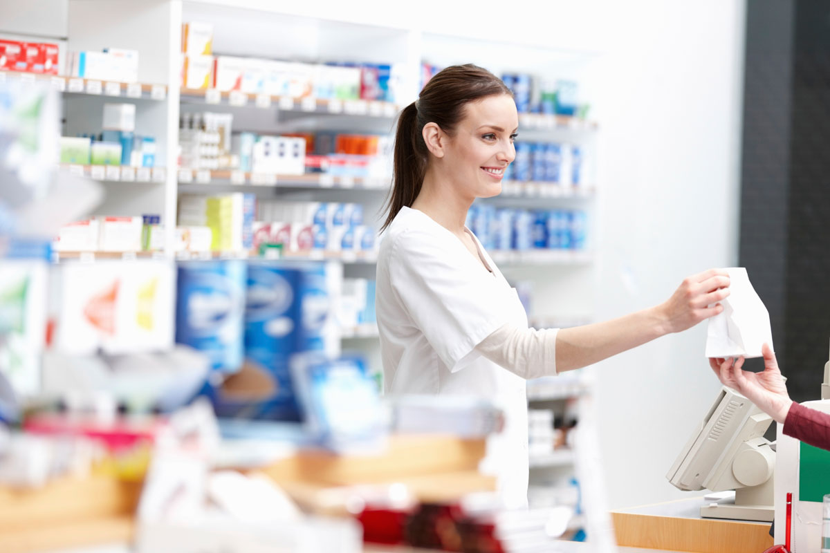 Pharmacy Wallpapers High Quality Download Free