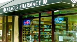 Pharmacy Pics