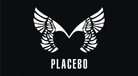Placebo Best Wallpaper