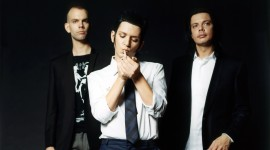 Placebo Wallpaper For Desktop
