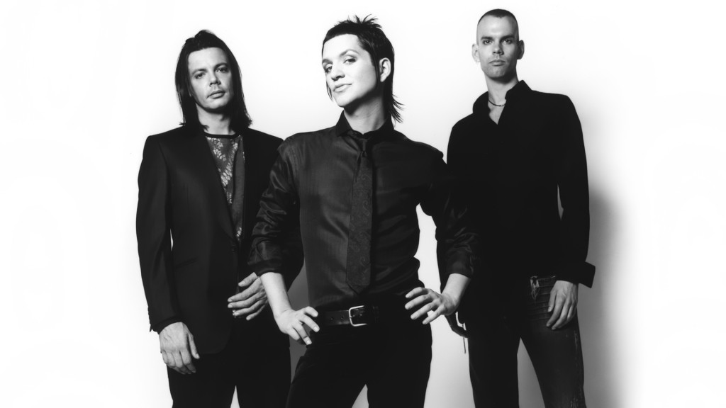Placebo wallpapers HD
