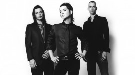 Placebo Wallpaper For PC