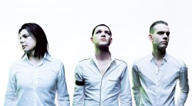 Placebo Wallpaper HQ