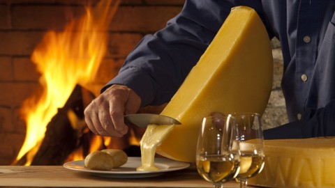 Raclette wallpapers high quality