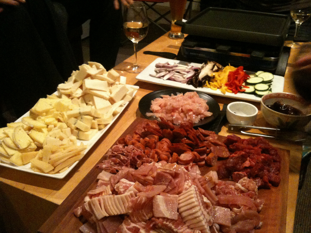 raclette wallpapers high quality download free