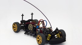 Radio Controlled Cars High Quality Wallpaper