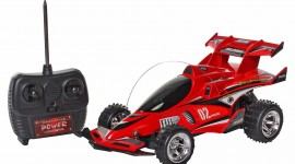 Radio Controlled Cars Wallpaper Download Free