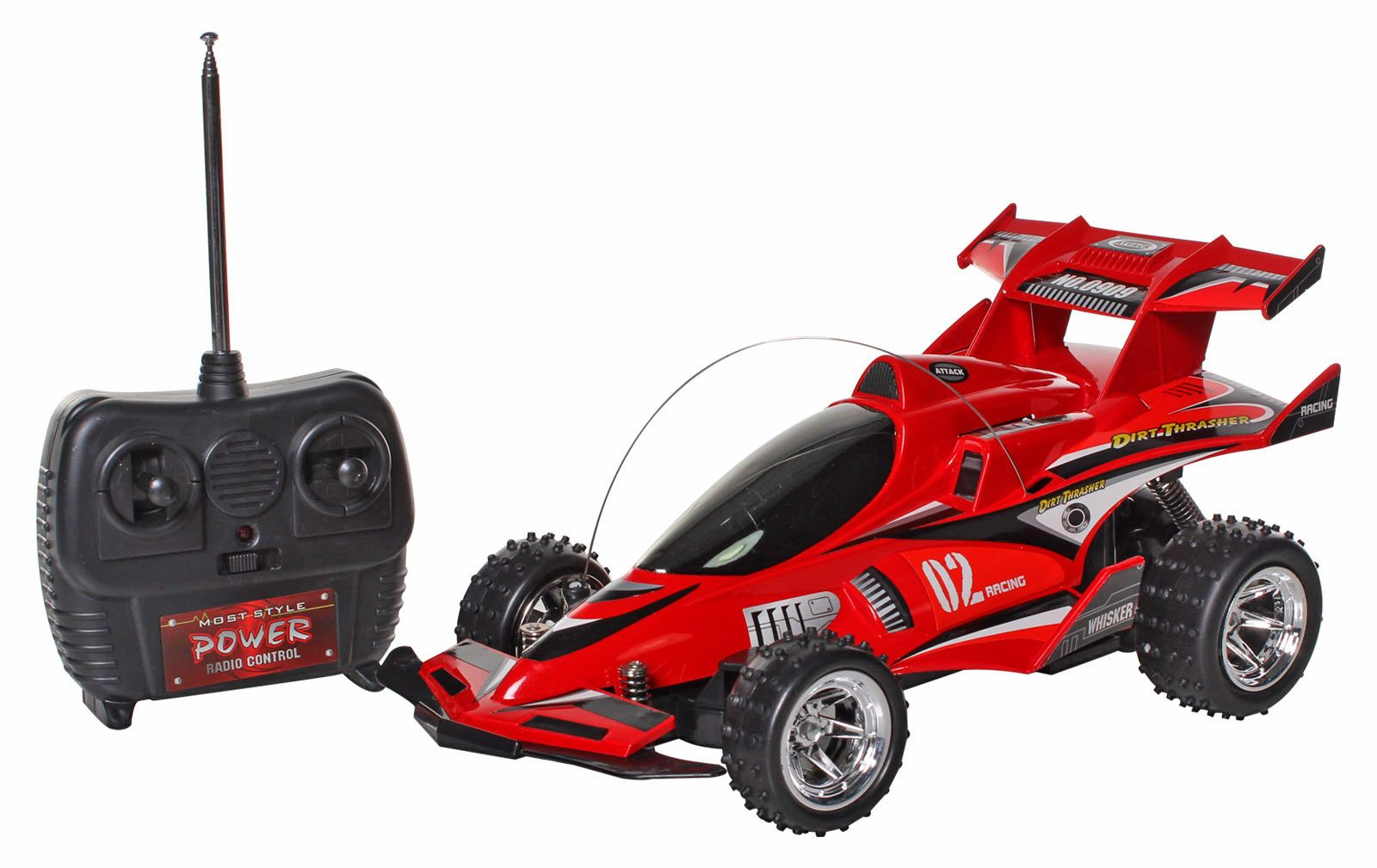 rc remote control cars with Radio Controlled Cars on 47d Engine 132 Trumpeter P 20308 also Cheap Rc Cars For Sale also Elegoo Uno Project Upgraded Smart Robot Car Kit V2 0 furthermore Traxxas  s Up The X Maxx For 8s Lipo Power additionally Product large.