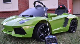 Radio Controlled Cars Wallpaper For Desktop