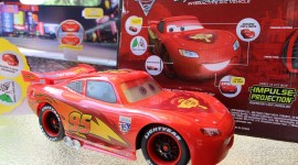 Radio Controlled Cars Wallpaper Gallery