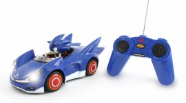 Radio Controlled Cars Wallpaper HD