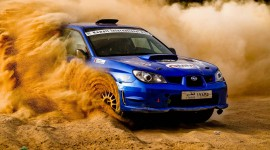 Rally Wallpaper Download Free