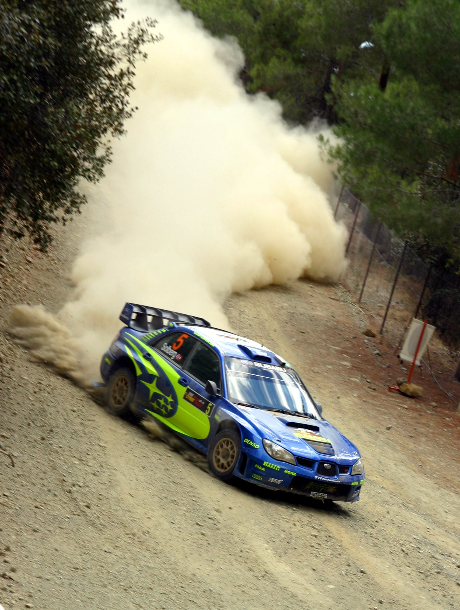 Rally Wallpapers High Quality Download Free