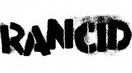 Rancid Wallpaper