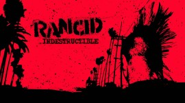Rancid Wallpaper Gallery