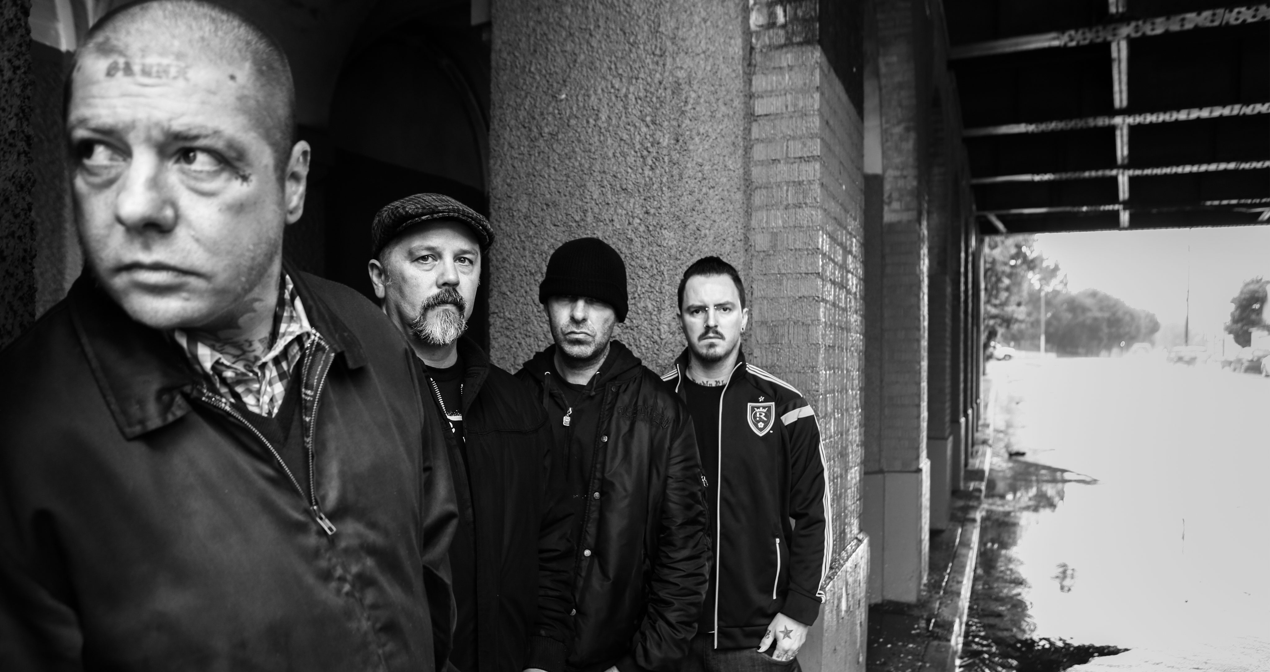 rancid wallpapers high quality download free