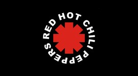 Red Hot Chili Peppers Wallpaper For Desktop
