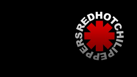 Red Hot Chili Peppers wallpapers high quality