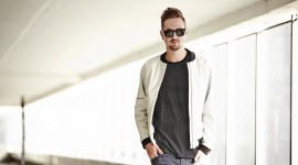 Robin Schulz Photo