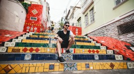 Robin Schulz Photo Download