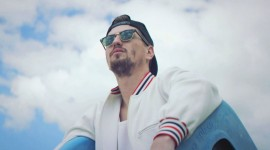 Robin Schulz Photo Free