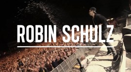 Robin Schulz Wallpaper Download#1