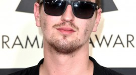 Robin Schulz Wallpaper For IPhone