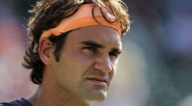 Roger Federer Photo Download