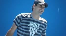 Roger Federer Photo#2