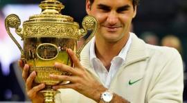 Roger Federer Photo#3