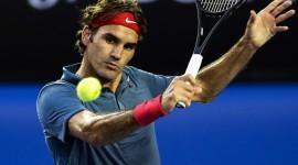 Roger Federer Wallpaper 1080p