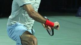 Roger Federer Wallpaper For Android