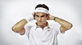Roger Federer Wallpaper For Desktop
