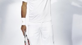 Roger Federer Wallpaper For IPhone