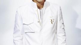 Roger Federer Wallpaper For Mobile
